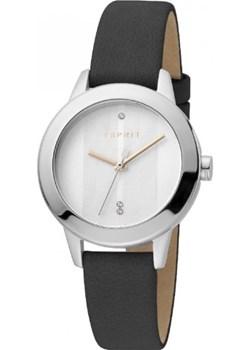 Zegarek Esprit ES1L105L0235  Esprit promocja otozegarki  - kod rabatowy