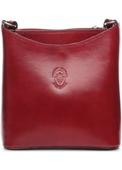 Genuine Leather - PaniTorbalska - kod rabatowy