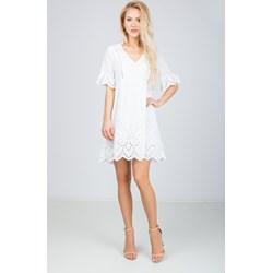 d6c0206114 Sukienki zoio.pl w wyprzedaży