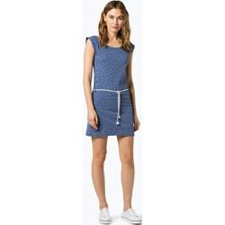 d7e15e789a Sukienka Ragwear - vangraaf