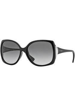Okulary przeciwsłoneczne Vogue Vo 2695S W44/11  Vogue iokulary.pl wyprzedaż  - kod rabatowy