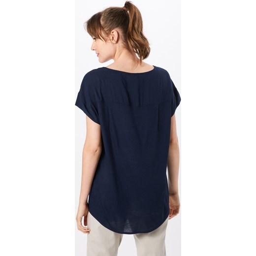 T shirt męski P56 z krótkimi rękawami Odzież Męska VJ