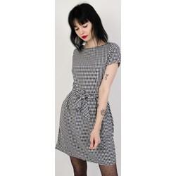 1f61be11c9 Szare sukienki