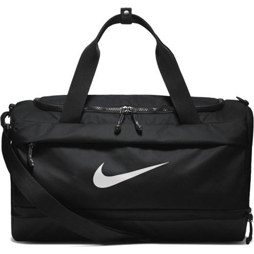 5b000dd7468ff Torba sportowa Nike męska w Domodi