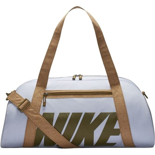 d6b626c6a2421 Torebka damska NIKE WOGYM CLUB TRAINING DUFFEL BAG Nike UNI e-sportline.pl