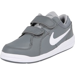 33966fc33a13 Buty sportowe dziecięce Nike na rzepy