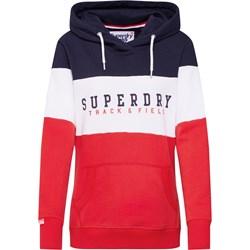 f991d56d84754 Bluzy damskie superdry