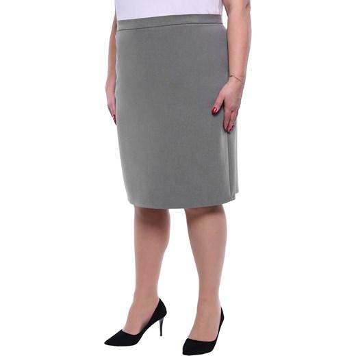 ZMNIEJSZONE O 50% Spódnica Odzież Damska RW Spódnice YUOY