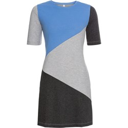8b49cb0f505f9f Sukienki sportowe krótki rękaw, lato 2019 w Domodi