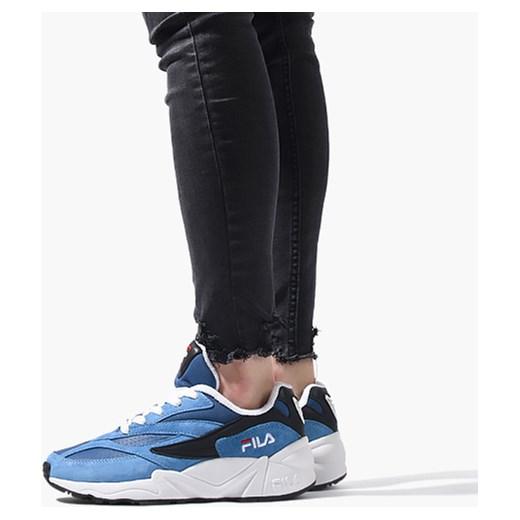 60% ZNIŻKI Buty sportowe damskie Reebok do biegania na