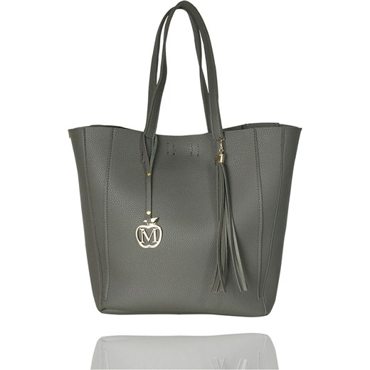 Shopper bag Manzana