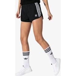 e18e342658 Spodenki sportowe Adidas