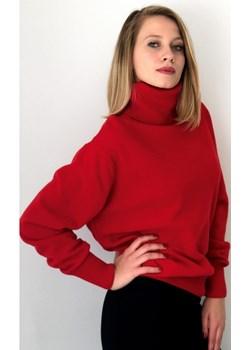 Sweter ana  Firemove okazja   - kod rabatowy