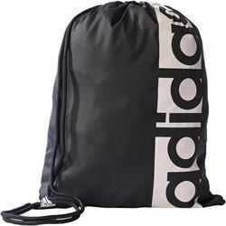 689fc5a2aa751 Plecaki adidas, lato 2019 w Domodi