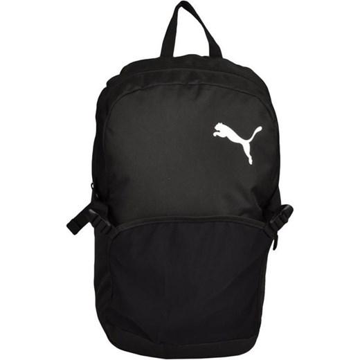 c63b743fb15c8 Plecak Puma w Domodi