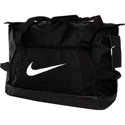 80ade43838b6b Torba sportowa Nike dla mężczyzn