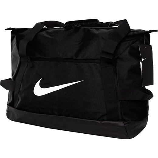768876fda3fe5 NIKE TORBA SPORTOWA TRENINGOWA ACADEMY TEAM BLACK Roz: M Nike M messimo
