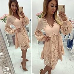 723914014f7c Sukienka midi