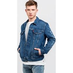 5e819f4745d8d Kurtki męskie jeansowe z darmową dostawą w Domodi