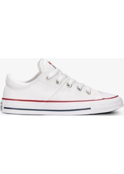 CONVERSE CHUCK TAYLOR ALL STAR MADISON 563509C Converse  50style.pl - kod rabatowy