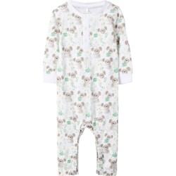 6c6433533e Odzież dla niemowląt Name It z nadrukami