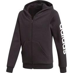 70b205dd06c1b Bluza chłopięca Adidas