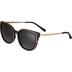 945304bb5f68e Okulary przeciwsłoneczne damskie Michael Kors