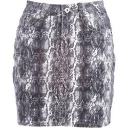 d6b063d4 Spódnica Renee mini