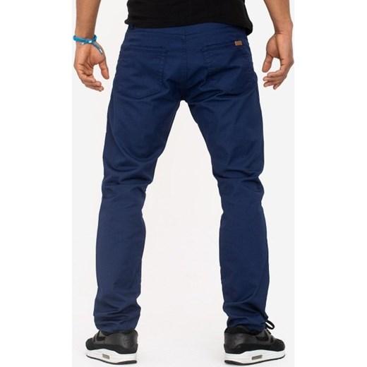 dobra jakość Spodnie męskie Carhartt UrbanCity Odzież