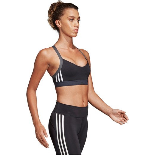 Top sportowy Adidas Performance