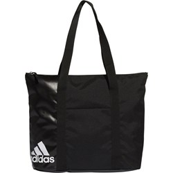 be0581159aa89 Torba sportowa Adidas Performance