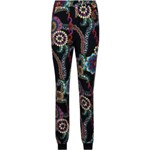 720e9cbf6d0e8 Spodnie materiałowe Desigual - zdjęcie produktu