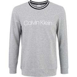 b53ceab52 Bluza męska Calvin Klein młodzieżowa