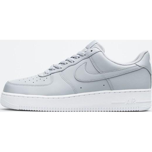 najlepszy Buty sportowe męskie Nike air force Buty Męskie OL