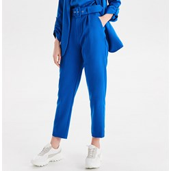 7a32da7822 Cropp spodnie damskie