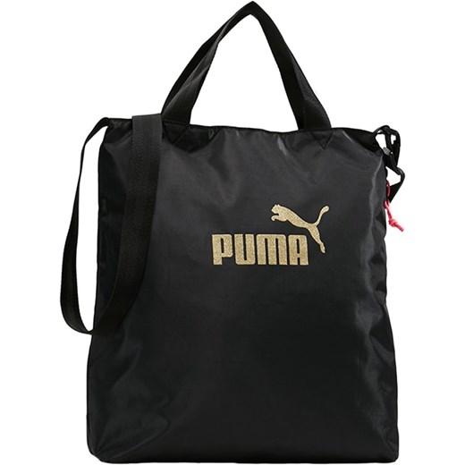 09d1f3ced8108 Torba sportowa Puma z poliestru w Domodi
