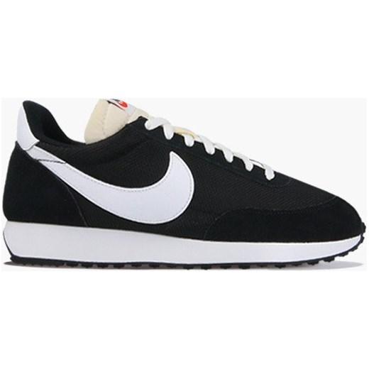 Buty sportowe męskie Nike młodzieżowe wiosenne