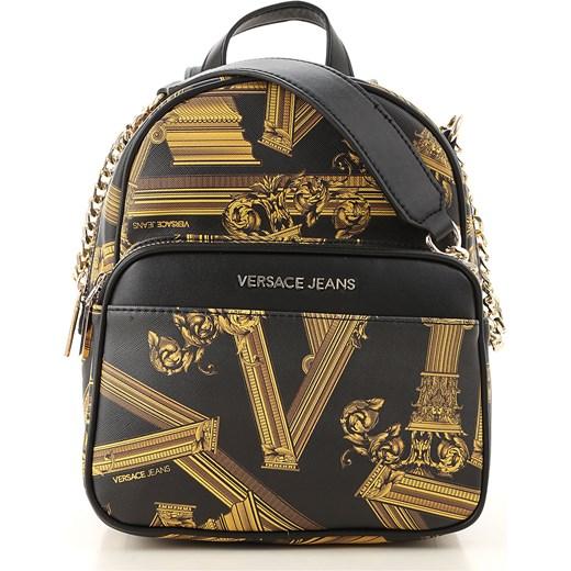 f822dd4d92a2b Plecak Versace · Plecak Versace ...
