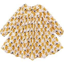 c2ea16b845 Sukienka dziewczęca Mammamia