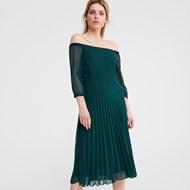 b791f25f47792 Sukienki z odkrytymi ramionami