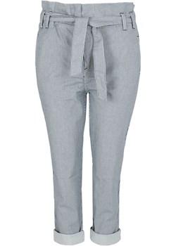 Spodnie Pepe Jeans  Pepe Jeans VisciolaFashion - kod rabatowy