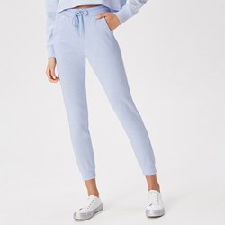 91efa2289f Spodnie damskie Sinsay z dresu
