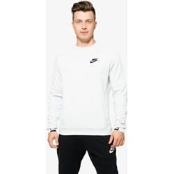 1cb2a7602 Nike Performance CLUB JUVE Bluza czarny zalando piłkarskie w Domodi