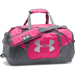 5447ed72effa4 Torba sportowa Under Armour