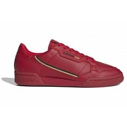 22f11966f91ef0 Buty sportowe męskie Adidas