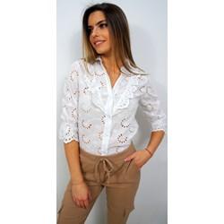 6e18786651ba Bawełniane koszule damskie
