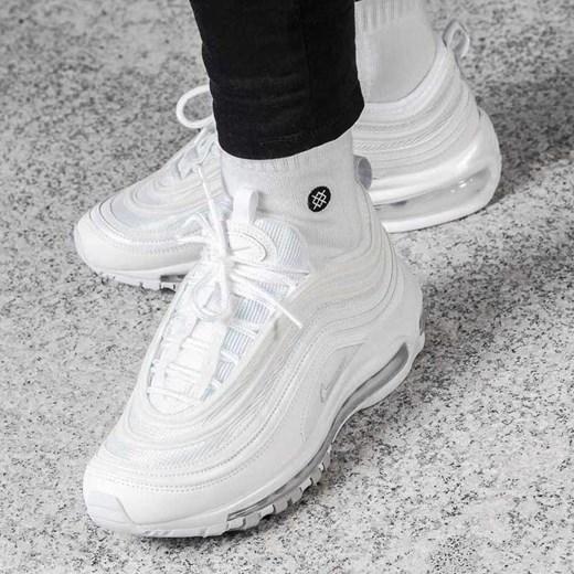 1e48ec49 Buty sportowe damskie Nike na fitness na wiosnę sznurowane bez wzorów
