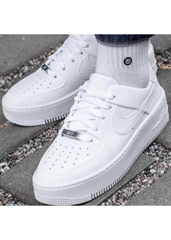 Nike Air Force 1 Sage Low  Nike Sneaker Peeker - kod rabatowy