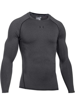 Under Armour HeatGear Compression (1257471-090)  Under Armour Sneaker Peeker - kod rabatowy