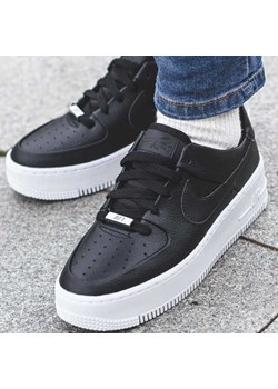 Nike Air Force 1 GS Nike  Sneaker Peeker - kod rabatowy